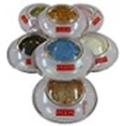 Тени Pupa Luminys Compact фото