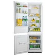 Холодильник Combinato BCB 31 AA S фото