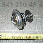 Термостат ТС-107-04М (сталь) КАМАЗ-5320,ГАЗ-24, Волга, ЗИЛ-5301, 87 гр. Д245 фото
