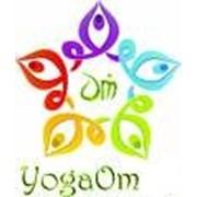 Йога студия Ом фото