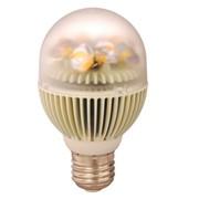 Светодиодная лампа 78000 фото