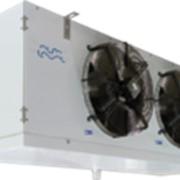 Кубический воздухоохладитель Alfa Laval Optigo CCEH251.1B7 фото