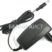 AC/DC источники напряжения 5V / сетевые адаптеры фото