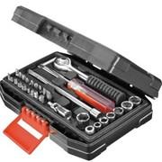 Набор инструментов Black&Decker A7142 фото