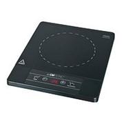 Индукционная плита Clatronic EKI 3438 (2 кВт) фото