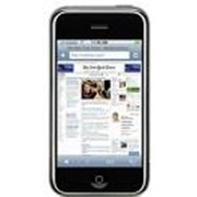 Интернет мобильный, Доступ с мобильных телефонов к сервису интернет фото