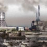 Зачистка резервуаров и хранилищ нефтепродуктов . фото
