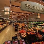 Доставка продуктов из супермаркетов г.Караганда к Вам домой или в офис. фото