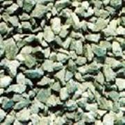 Щебень шлаковый от ферросплавного производства фр. 5-20, 10-20, 20-40, 40-70 фото