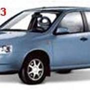 Автомобили ВАЗ-21074 фото