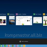Установка драйвера казахского языка для Windows фото