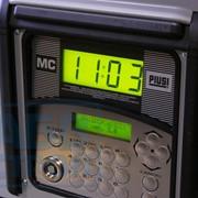 Система дозирования и отпуска топлива Рiusi Cube 70 MC 2.0 фото