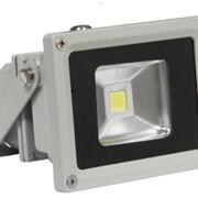 Светодиодные прожектора Украина, светодиодное освещение, LED освещение фото