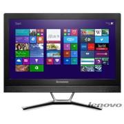 Моноблок Lenovo C460 Black фото