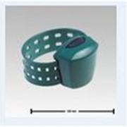 Рескаунтер с ножным браслетом фото