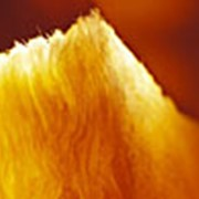Стекловолокно штапельное URSA GLASSWOOL фото
