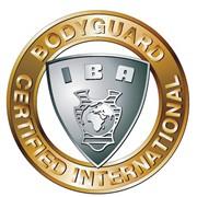 Образование - обучение сотрудников правительственной, военной, а также общей гражданской безопасности, международному методу работы телохранителей фото