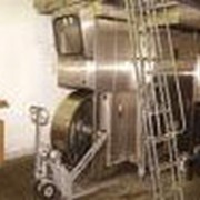 Машины картофелемоющие фото