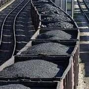 Добыча каменного угля,Луганск фото