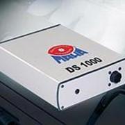 Универсальный измеритель частоты вращения двигателя MAHA AVL DISPEED 490 фото