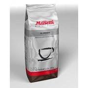 Кофе Muzetti - Al'Arabia фото