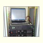 Система локального оповещения М0902 фото