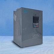 Частотный преобразователь ESQ-760-4T2800G/3150P 280/315кВт, фото