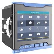 PMAC780H — анализатор качества электроэнергии фото