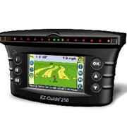 Навигатор GPS Trimble EZ-Guide 250 фото