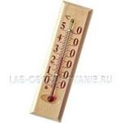 Термометр сувенирный Д-1-2 (0077) фото