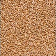 Мраморная штукатурка Минерал GOLD (Голд) - 25 кг, цвет Минерал Голд (средний) GN530 фото