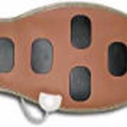 Низкочастотный пояс SM belt фото
