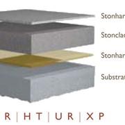 Промышленный полимерный пол Stonclad GS фото