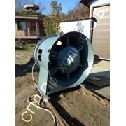 Вентилятор для сушек (сушилок)  фото
