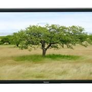Плазменная панель Panasonic Full HD TH-50PF11RK фото