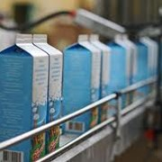 Переработка молока фото