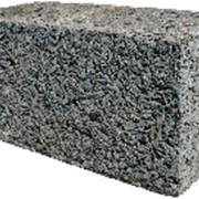 Блок Арболитовый 600х400х200 мм D600 фото