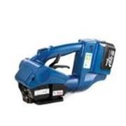 Ручной автоматический инструмент Asahi 845 фото