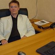 Услуги адвоката по гражданским делам в Москве фото