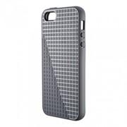 Чехол для телефона, Melkco, HTC Wildfire S/PG76110/G13, Formula Cover, O2WILSSOFC1BK фото