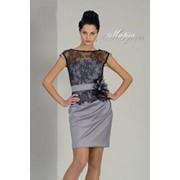 Платье Марго фото