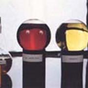 Пироконденсат гидростабилизированный фото