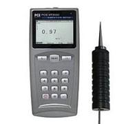 Виброметр PC VT 3000 фото