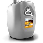 Gazpromneft Diesel Prioritet 10W40 CH-4/SJ (50л) фото