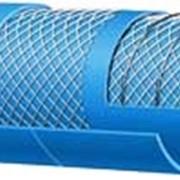 Шланги из каучуковой резины тип 509 OE фото