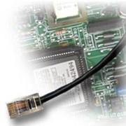 Проектирование и монтаж компьютерных и телефонных сетей «под ключ». фото
