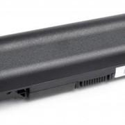 Аккумулятор (акб, батарея) для ноутбука Dell L501X 6600mah Black фото