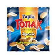 Арахис соленый Гопак фото