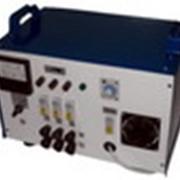 Трехканальное зарядное устройство ЗУ-2-3 фото