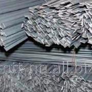 Полоса стальная 16x0.6 холоднокатаная, сталь 12ХН, 12ХН2, 12ХН3А, 20ХН3А, 12Х2Н4А, 18Х2Н4МА, 20ХГНМ, по ГОСТу 103-2006 фото